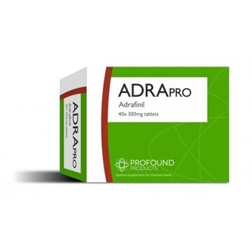 Picture of Adrafinil (Adra-Pro)
