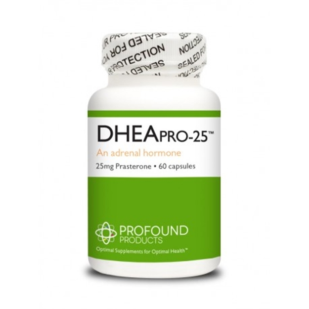 Picture of DHEA PRO-25