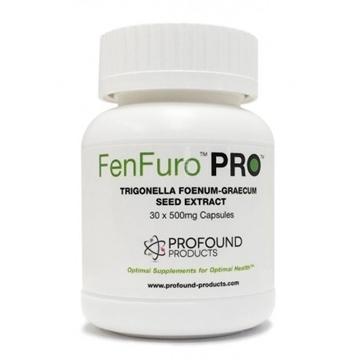 Picture of FenFuro-Pro
