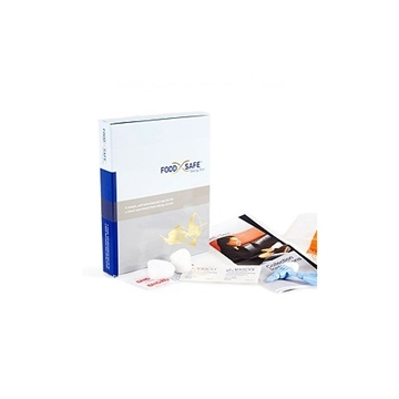 Picture of Foodsafe Kit