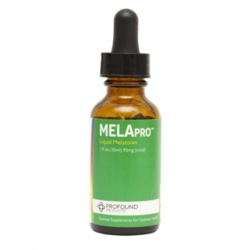 Picture of Melatonin (Mela-Pro)