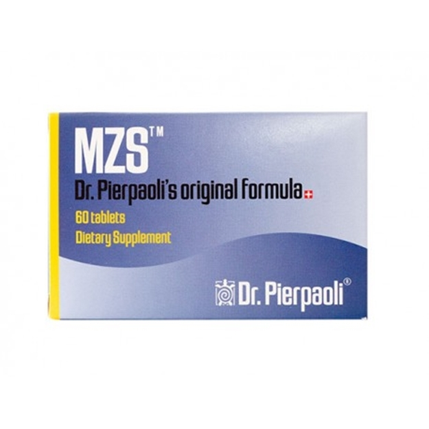 Picture of Melatonin (MZS, melatonin Zn Se)