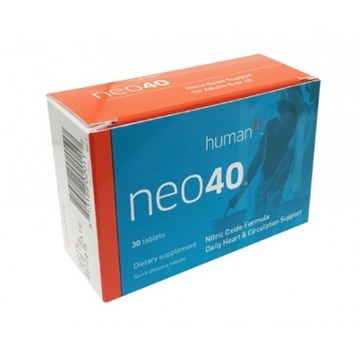 Picture of Neo40 (lozenges)
