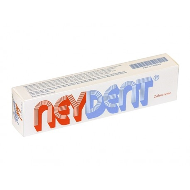 Picture of NeyDent (toothpaste)