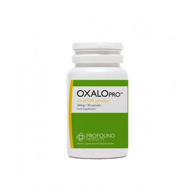 Picture of Oxaloacetate (Oxalo-Pro)