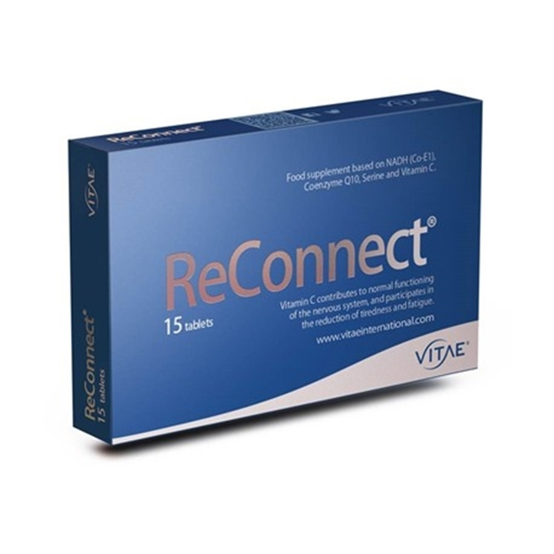 Picture of ReConnect (NADH)