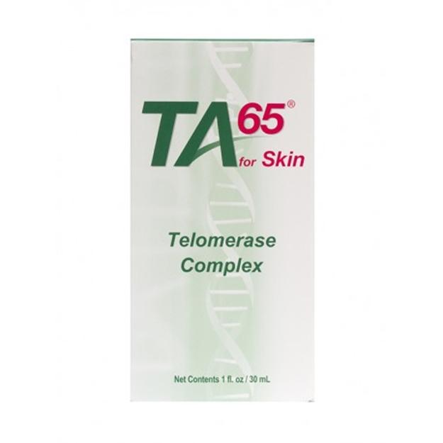 Picture of TA65 (cream)