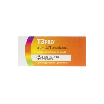 Picture of Thyroid T3 (T3-Pro)