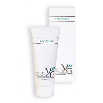 Picture of Youth Gems (Face Pack)