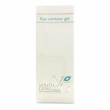 Youth Gems® (eye contour gel)