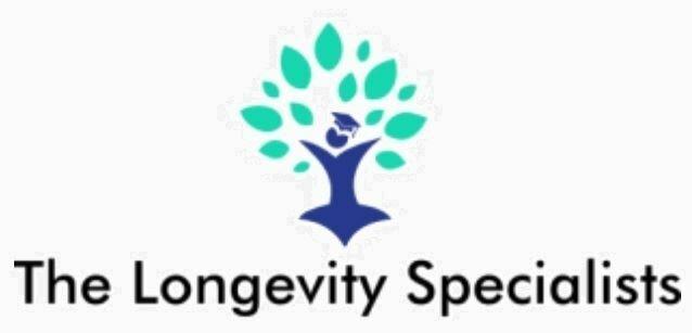 The Longevity Specialists