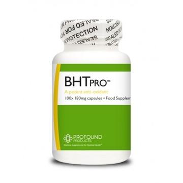 Picture of BHT (BHT-Pro)