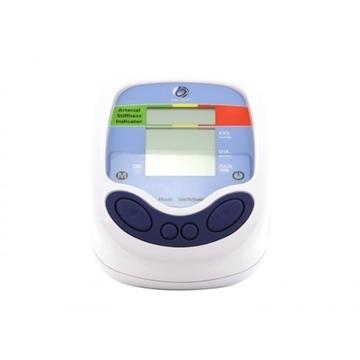 Picture of BioClip-Cuff (arterial stiffness monitor)