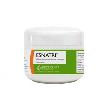 Picture of Estrogens (tri-Est, Esnatri)