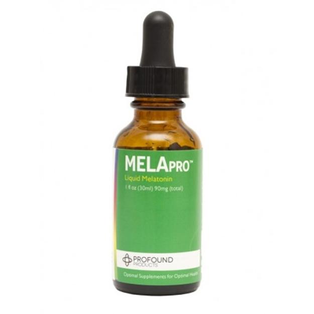 Picture of Melatonin (Mela-Pro)
