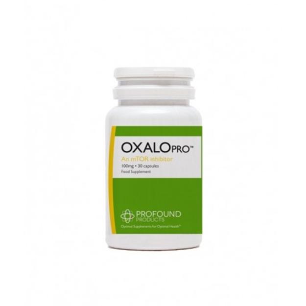 Picture of Oxaloacetate (Oxalo-Pro)
