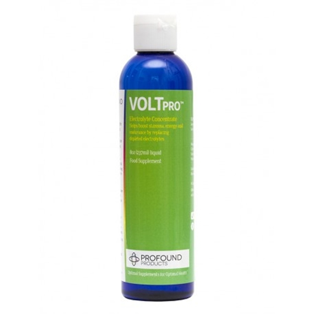 Picture of Volt-Pro (electrolytes)