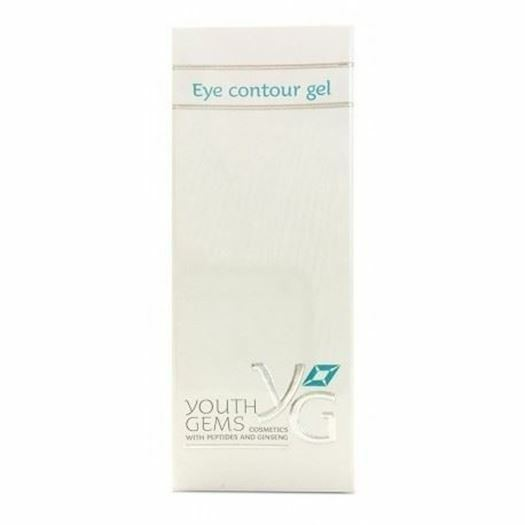 Picture of Youth Gems® (eye contour gel)