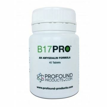 Shop for high quality dietary supplements such as Vitamin B17 Tablets from The Longevity Specialists. We are a trusted source of quality products at the best prices.