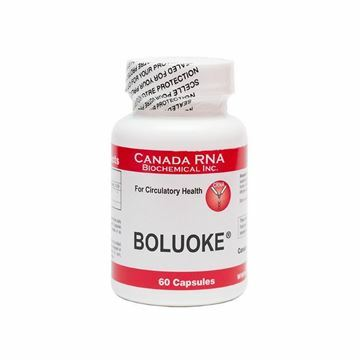 Shop for high quality dietary supplements such as Boluoke Lumbrokinase from The Longevity Specialists. We are a trusted source of quality products at the best prices.