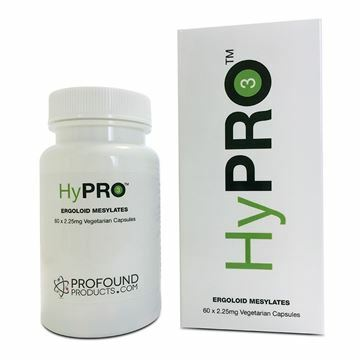 Picture of Hy-Pro (Hydergine)