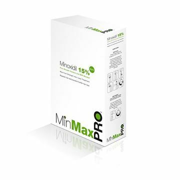 Picture of MinMax-Pro