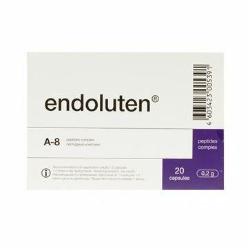 Endoluten Pineal Peptide