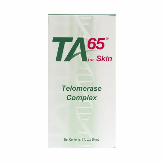 Picture of TA65 (cream)