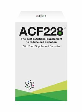 Picture of ACF228 (capsules)
