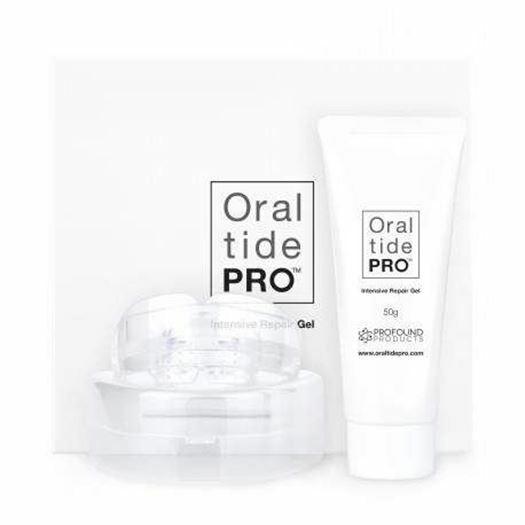 Buy Oraltide Pro Repair Gel