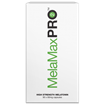 Buy Mela Max Pro